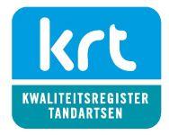 KRT-logo-kleur-web