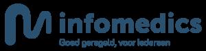 Logo Infomedics-kl