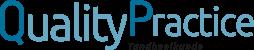Logo Quality Practice