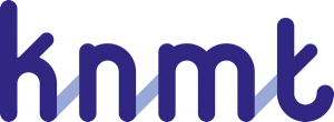 normal_KNMT logo (3)